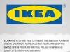 name-origin-explanation-ikea