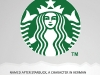 name-origin-explanation-starbucks