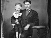 ventriloquist-1870