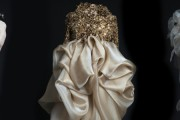 FASHION_Krikor Jabotian_insidebanner