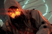 Killzone_Shadow_banner